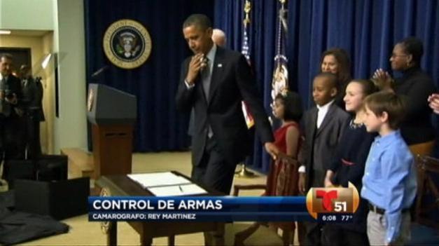 CONTROL+DE+ARMAS
