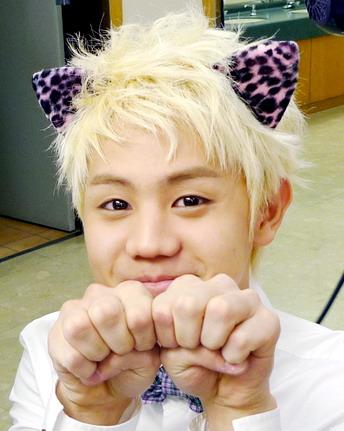 20120705_seoulbeats_beast_yoseob