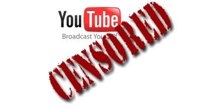 youtube-censura