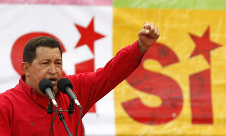Hugo-Chavez-speaks-at-his-001