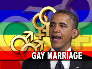 Obama_gay_marriage_20120622194943_320_240