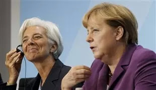 xmerkel_lagarde_310x180.jpg.pagespeed.ic.MzSuXNWk1n