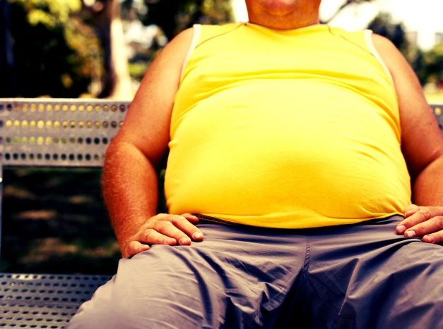 obesidad_0 (1)