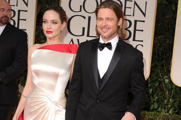 Angelina-Jolie-y-Brad-Pitt-con_54244966175_54028874188_960_639