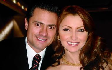 denuncia-actriz-laura-zapata-candidato-mexico-derecha-pena-nieto-propino-golpiza-esposa_1_1_1278753