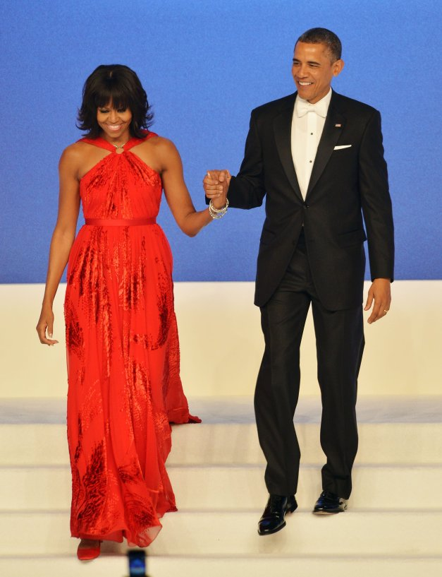 michelle-obama-jason-wu1