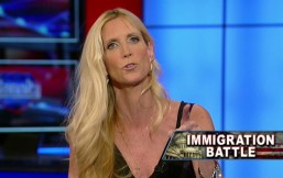 Coulter_3-e1407431875863-257x162