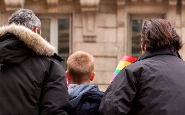 PadresHomosexuales_Credito-Yuji-in-Paris_CC-BY-NC-SA-2.0