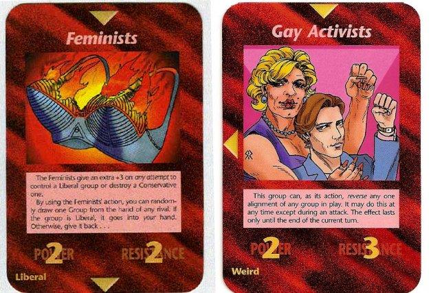 feministas-y-gays-illuminati