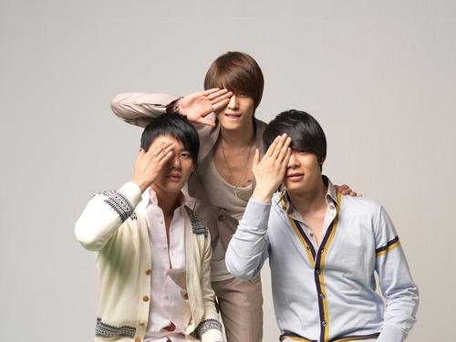20110224_seoulbeats_jyj