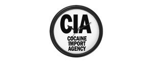 cia_central_de_importacion_de_cocaina