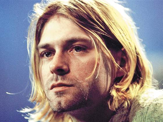 ss-140404-Kurt-Cobain-tease.blocks_desktop_medium