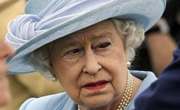 the-queen-reptil