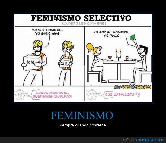 CR_811508_feminismo