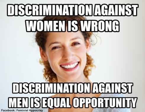 feministnutshelldiscrimina