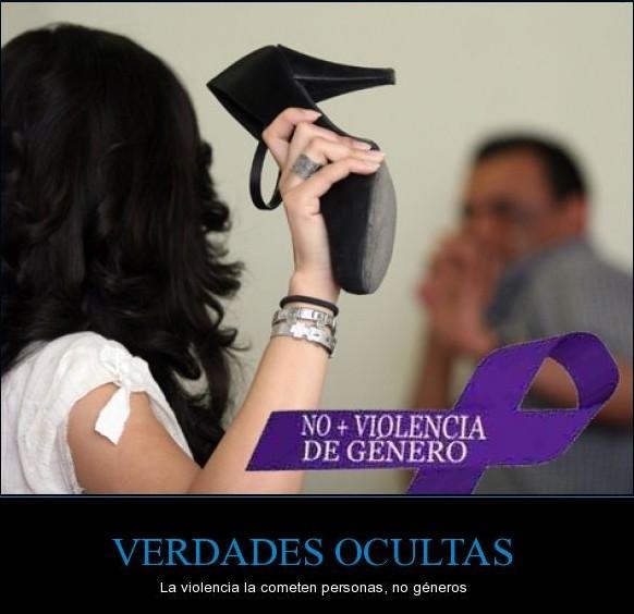 CR_934174_violencia_de_genero
