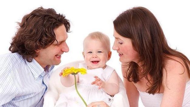 baby-20607_640.01.08--644x362