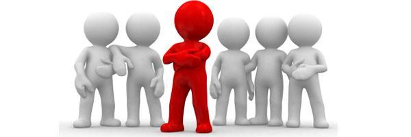 img-cursos-ser-lider