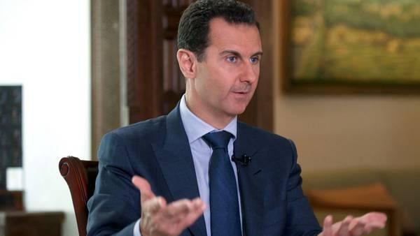 presidente-sirio-bashar-assad-ap_claima20161014_0041_28