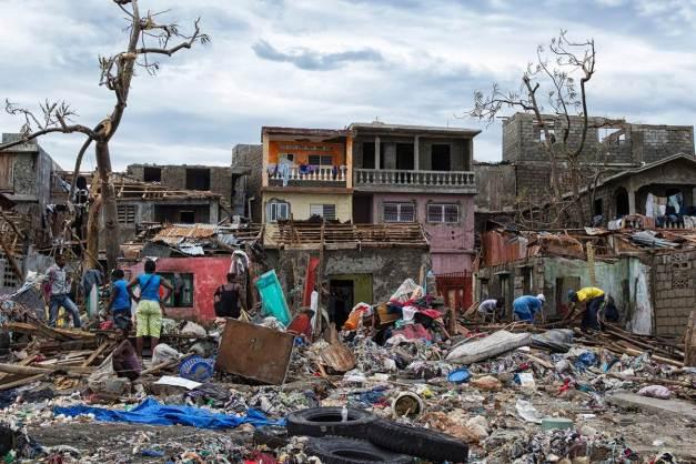 ss-161007-haiti-hurricane-matthew-mn-10_fed7b446ea33704af4e7b52453789f3f-nbcnews-fp-1200-800
